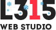 Miami Web & SEO Services L315