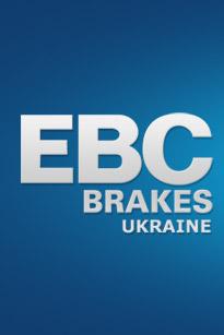 ebc brakes ukraine